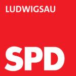 Logo: SPD Ludwigsau
